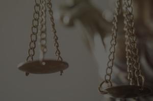 Movimento em Defesa do Júri